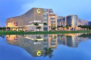 crescent-mall