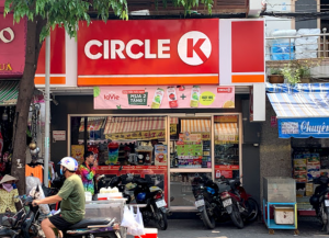 circle-k-tan-my